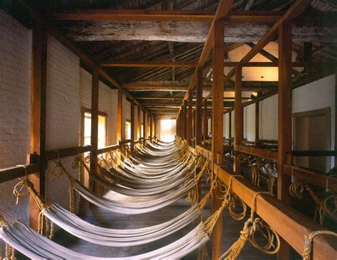 hyde park barracks museum tonkin zulaikha greer architects
