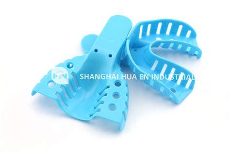 Dental Impression Tray Set 7 10 cheap dental instrument disposable impression trays buy dental tray dental impression tray
