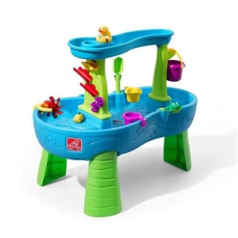 sand and water tables for toddlers 10 best sand and water tables for in 2018 top