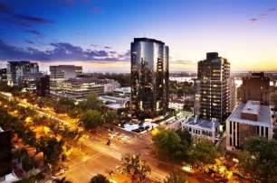 1 Bedroom Apartment In Queens 3 bedroom apartments for sale in st kilda road vic 3004