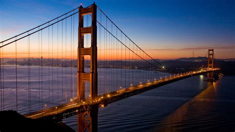 s day bridge 75 years ago a deadly day on the golden gate ideastream