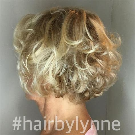short blonde hairstyles 2015 for egg shaped head best 25 over 60 hairstyles ideas only on pinterest