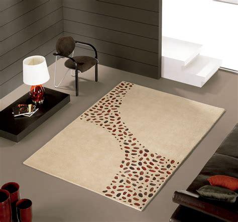 alfombras online modernas alfombras modernas compra online ociohogar