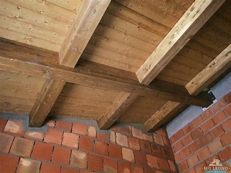 con tetto in legno tetto in legno lamellare mg legno arredo tetti in legno
