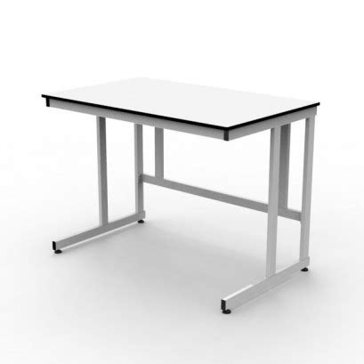lab tables work benches laboratory benches tables trinity medical