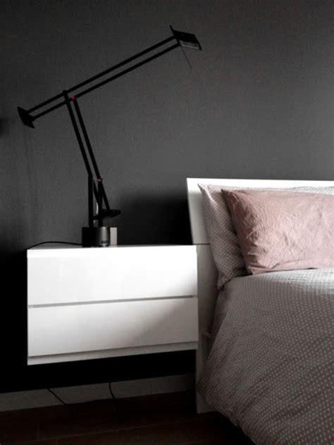 comodini design outlet best comodini design outlet photos