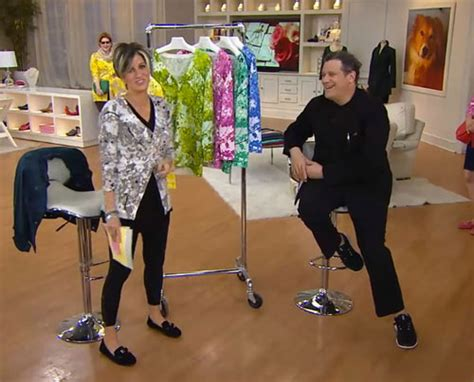 is sean a host on qvc pregnant 2015 qvc host shawn killinger pregnant ask home design