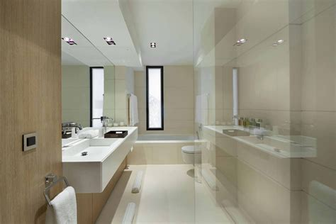 Bathroom Ideas Nz by Bathroom Renovations Wellington Bathroom Repairs Wlg