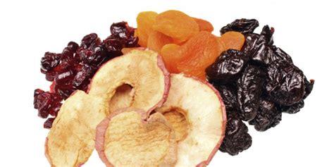 alimenti lassativi lassativi naturali contro la stitichezza roba da donne