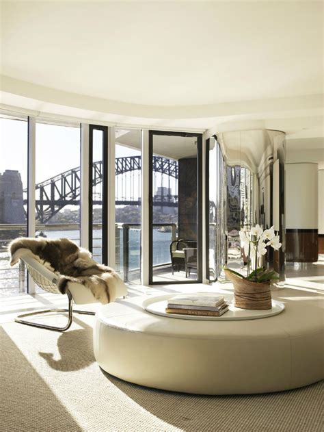 interior design inspiration new york inspirations by top designer blainey north