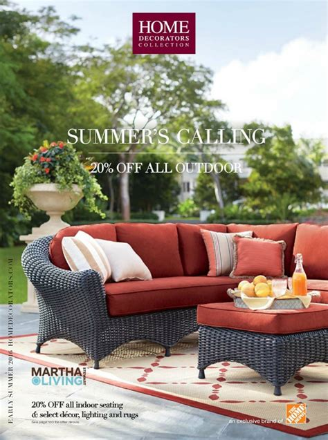 catalog home decor 30 free home decor catalogs mailed to your home list