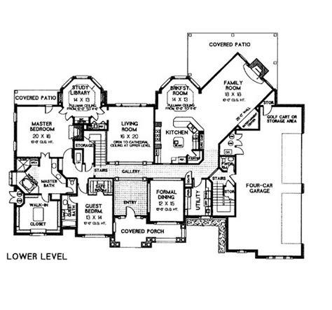 historic tudor house plans european french country tudor victorian house plan 66026