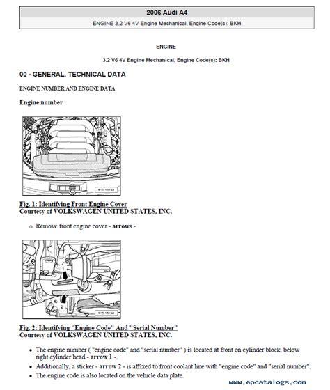 audi a4 2002 2008 pdf manuals audi a4 2002 2008 pdf manuals