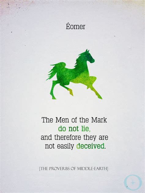 The Proverbs Of Middle Earth the proverbs of middle earth by david rowe oloris