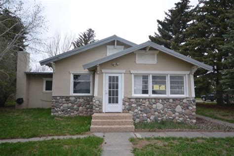 houses for rent in rigby idaho apartement and home for sale rent homes for sale in rigby idaho