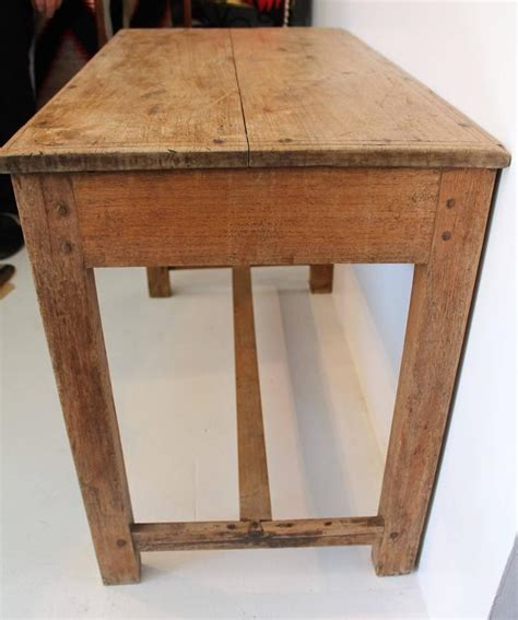 Fantastic Furniture Side Tables Fantastic 18th Century New Side Table For Sale At 1stdibs