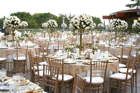 chiavari chairs wedding reception white washed event rental chair home