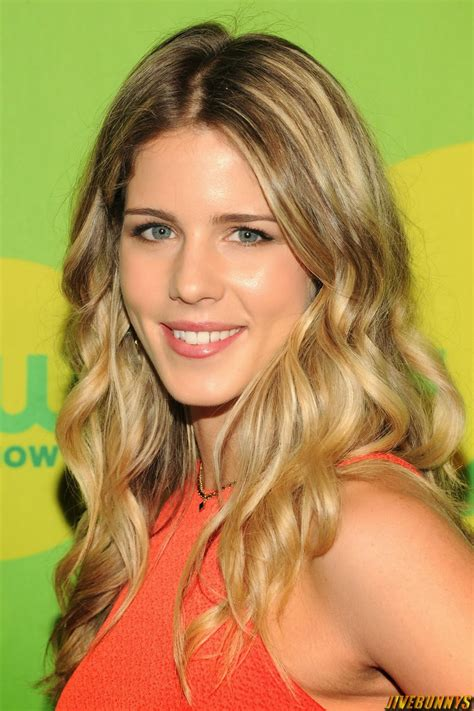 emily bett rickards emily bett rickards photos gallery daily