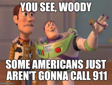 2nd Amendment Meme - second amendment meme 28 images 6th amendment cartoon