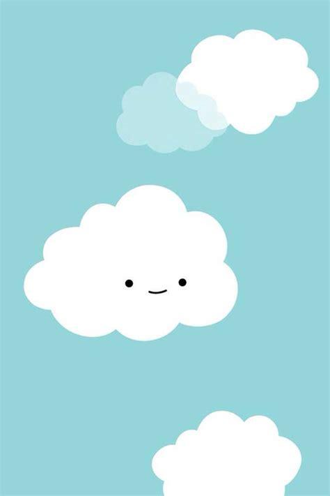 wallpaper sticker awan 30 fondos de pantalla para tu m 243 vil que te har 225 n sonre 237 r