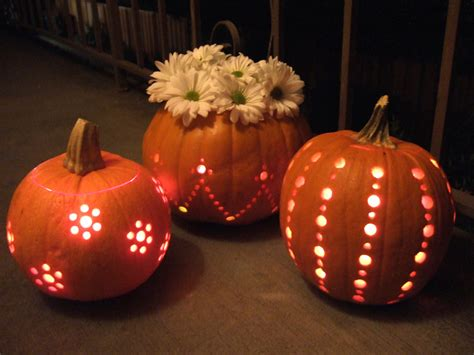 21 clever pumpkin carving ideas c r a f t