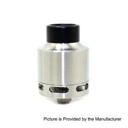 Atomizer Tank Rda Twisted Messed 22mm Clone 11 Best Vaporiz T1310 3 sxk vs shenray in sane 22 style rta rda vaping underground forums an ecig and vaping forum