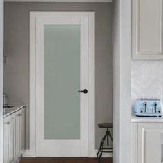 interior doors for mobile homes peenmedia com 1000 images about laundry room decor on pinterest