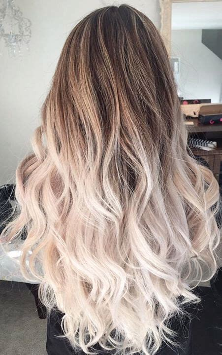 today s most popular balayage ombre hair colors the 25 best ombre hair ideas on pinterest long ombre