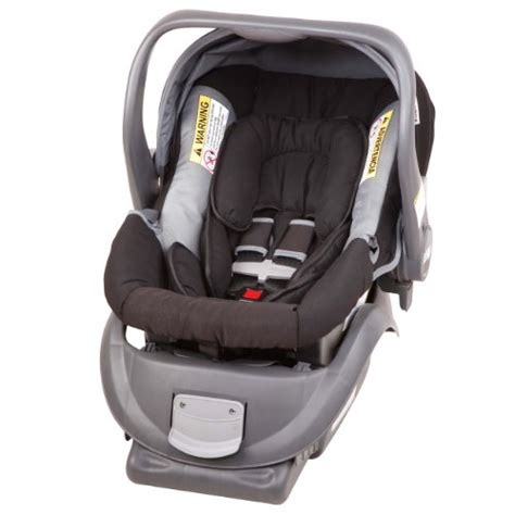 cheap infant car seats stroller and carseat combo lowest price moda certo