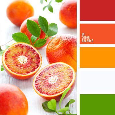 grapefruit color significados y curiosidades de los colores cultura inquieta