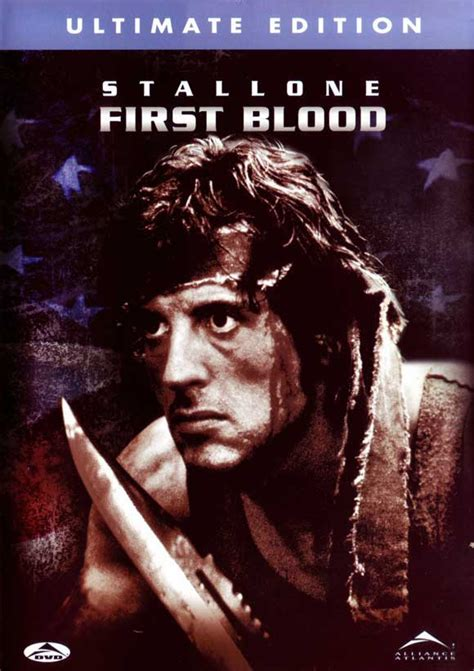 film rambo first blood full movie aly and cast of shark boy and lava girl image adventures