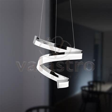 illuminazione soggiorno cucina lade a soffitto per cucina