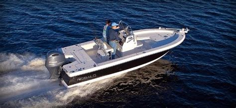 robalo boats manufacturer robalo boats for sale 22 boats