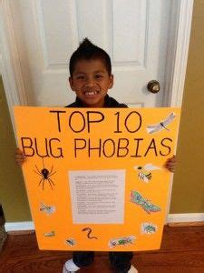 Science Fair Giveaways - 36 best science fair projects for matt images on pinterest science activities