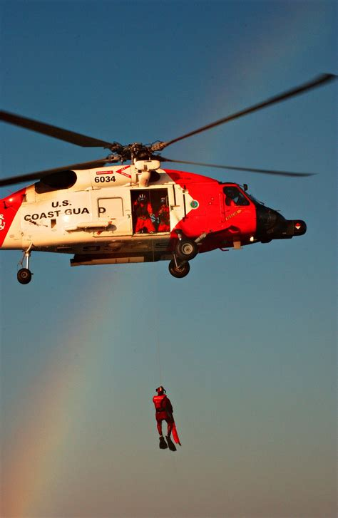 how to a for search and rescue search and rescue