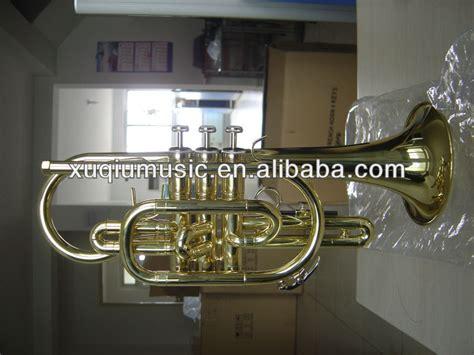 Cina Murah cina profesional murah trumpet terompet id produk