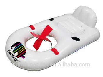pedal boat to buy new type pedal boat cheap pedal boats pedal boats for sale