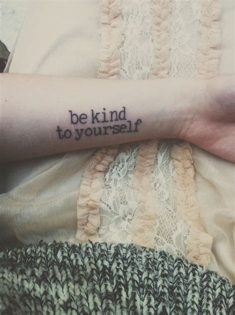 tattoo quotes for cutters love text depression sad inspiration indie grunge hate