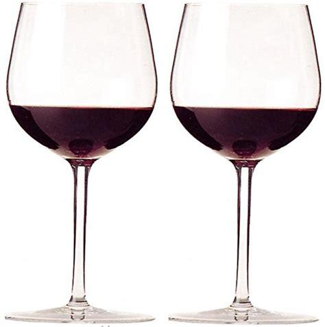 bicchieri rcr prezzi rcr bicchiere degustazione prezzo ioandroid