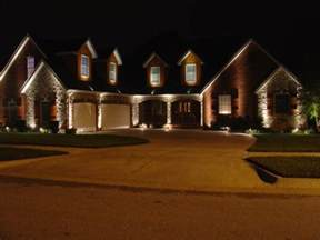 outdoor low voltage lighting systems low voltage lighting systems creative outdoor lighting