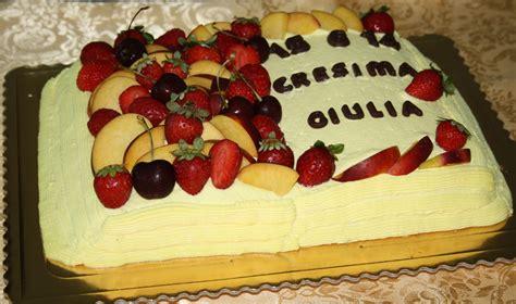 torta a forma di casa torta per cresima a forma di libro dolci a casa foto di
