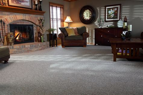 empire carpet warranty floor matttroy