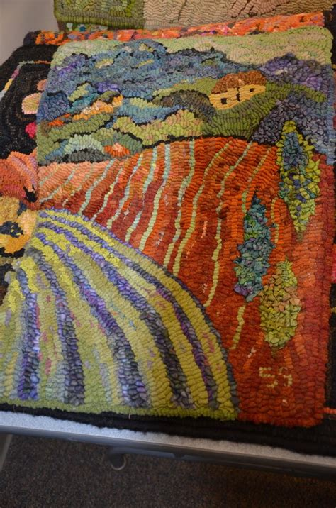 rug hooking hooks 17 best images about shaon a smith rugs on wool hooks and rug hooking