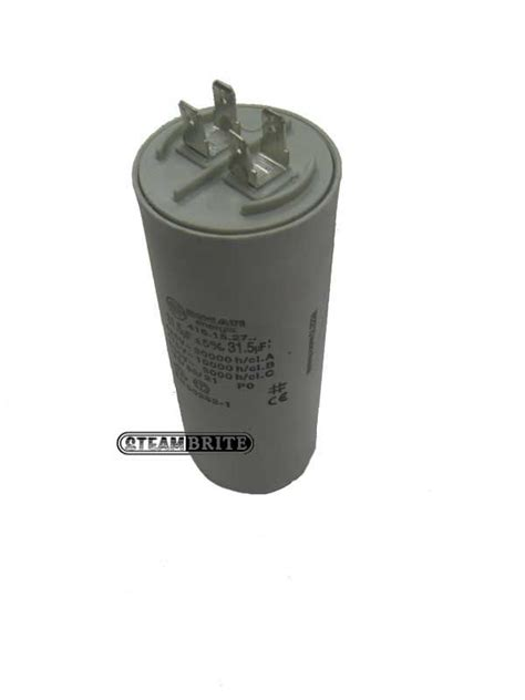 portable generator capacitor replacement winco generator capacitor 28 images wc10000ve generator cleasby conveyors winco wl18000ve