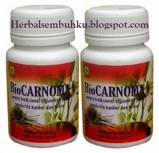 Green Zone Keladi Tikus 50 Kapsul herbal kanker 085755201000 kanker tumor kista mioma
