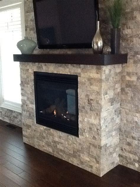 travertine fireplace fireplace tilemarkets 174