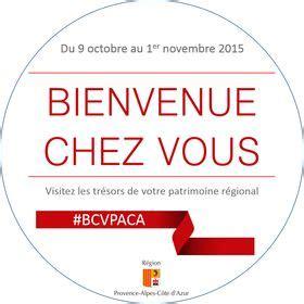 Bienvenu Chez Vous by Bienvenue Chez Vous Bcvpaca On