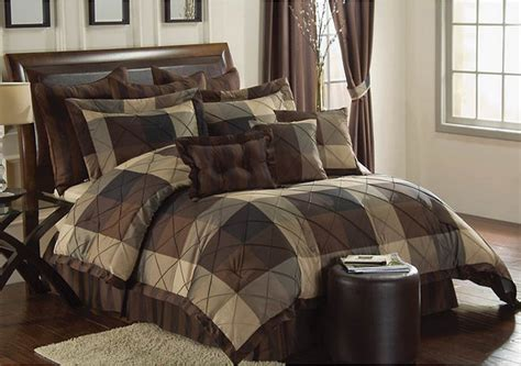 Oversized King Duvet carlton oversized king size 10 comforter set contemporary duvet covers and duvet sets