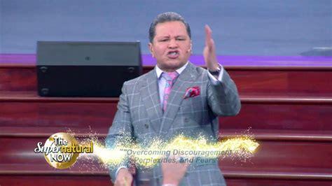predica de guillermo maldonado 2016 guillermo maldonado afirm 243 que los cristianos ser 225 n