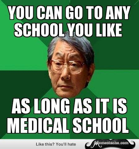 Asain Meme - high expectations asian father meme n s pinterest